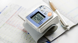 高血圧の日