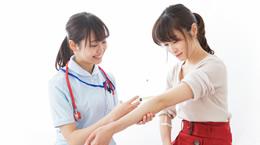 世界献血者デー
