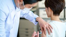 なんでコロナ中和抗体検査が必要なの?